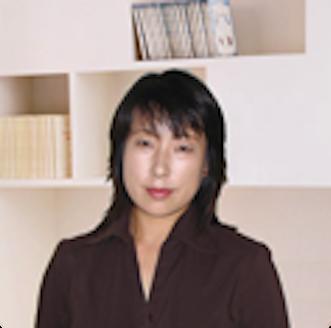 セントラル不動産株式会社 山形県 山形市 代表者 鈴木由美