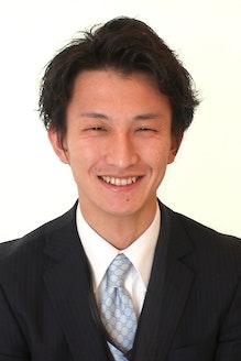 オレンジ株式会社 福島県 いわき市 鈴木大進