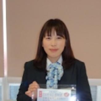 株式会社 エダ住宅 栃木県 小山市 高橋久美子