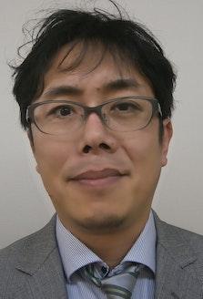 群馬セキスイハイム株式会社 群馬県 前橋市 須藤 和彦