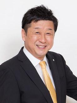 朝日土地建物株式会社 東京都 町田市 営業7課 富田