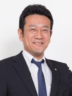 朝日土地建物株式会社 東京都 町田市 営業5課 片岡