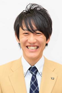 株式会社マルヨシ 埼玉県 越谷市 尾島 雅典