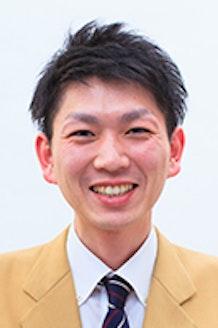 株式会社マルヨシ 埼玉県 越谷市 小泉 賢修