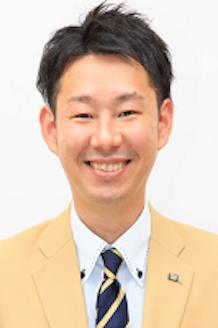 株式会社マルヨシ 埼玉県 越谷市 尾城 学