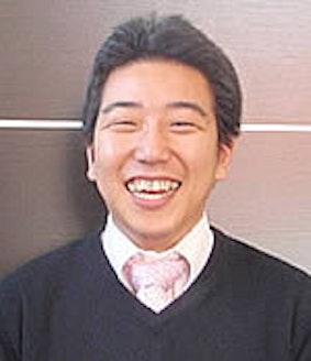 株式会社東栄精工 埼玉県 加須市 店長 岩田 隆幸