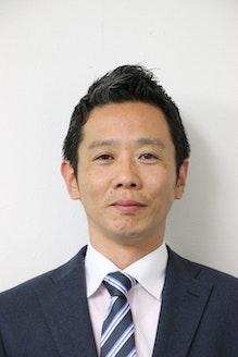 アースシグナル株式会社 埼玉県 川越市 店長・萩原真澄