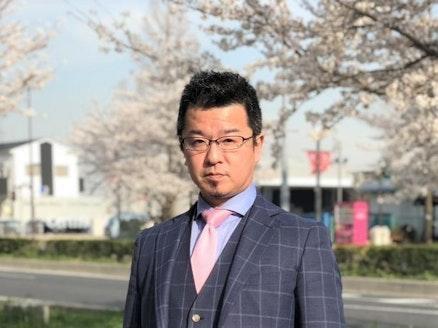 株式会社1st.エステート 埼玉県 さいたま市緑区 スタッフ写真