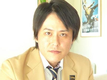 株式会社いがらしハウジング 千葉県 佐倉市 スタッフ写真