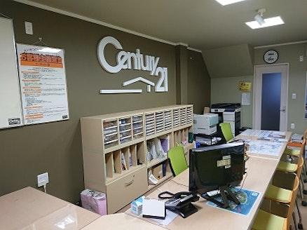 有限会社ハウスフィット 千葉県 千葉市緑区 店内の様子
