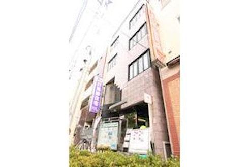 株式会社 高建住宅 東京都 練馬区 店舗外観