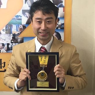 株式会社 たばたコーポレーション 東京都 荒川区 長谷川 浩二