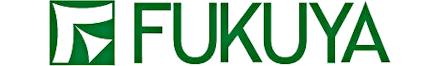 株式会社福屋不動産販売 姫路西店 兵庫県 姫路市 会社ロゴ